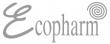 ECOPHARM