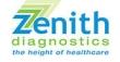 Zenith Diagnostics