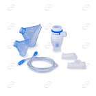 Omron A3 Complete сет за инхалатор