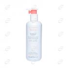 AVENE Trixera+ селектиоза почистващ емолиентен гел