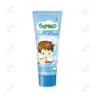 БОЧКО Детска паста за зъби - Дъвка