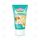 БОЧКО Детска паста за зъби с аромат на цитруси
