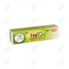 NeOx крем