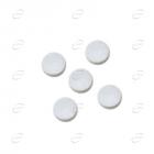 Omron филтри за NE-C801
