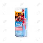 Oral-B D12.513 Vitality Incredibles