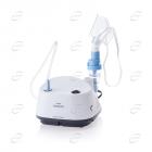 PHILIPS InnoSpire Elegance висококачествен компресорен инхалатор, подходящ, както за професионална употреба, така и за домашна