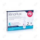 PIC RinoFlux 2ml x 20