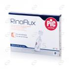 PIC RinoFlux 5ml x 20