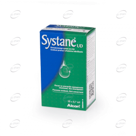 Systane UD