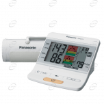 Panasonic EW-BU75