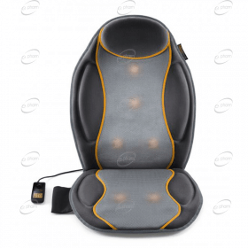 Medisana Massage Cushion MC 810