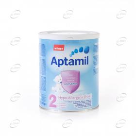 Aptamil HA 2