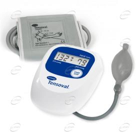 HARTMANN Tensoval compact