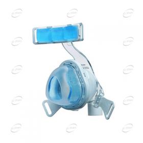 PHILIPS Назална маска TrueBlue