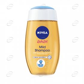 NIVEA Шампоан нежно докосване