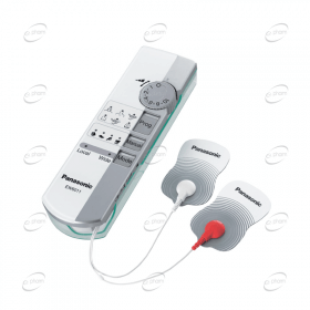 Panasonic EW6011