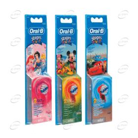 Oral-B EB10-2 Disney