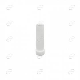 CA - MI FloMiko филтри