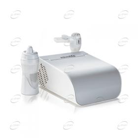 Microlife NEB 10B + Назален душ