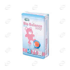 Bio Balance baby