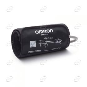 Omron Comfort маншет