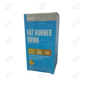 SLIMCUT FAT BURNER DRINK