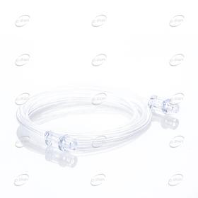 Omron PVC въздухопровод за разпрашител 100 см