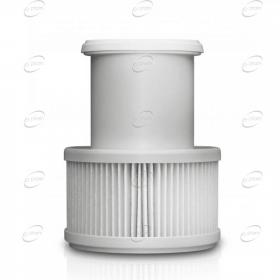 Medisana Air - филтър
