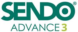 SENDO Advance 3