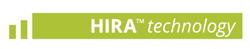 Новата HIRA технология